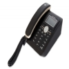Alternate view 4 for Motorola L512CBT Corded/Cordless Phone
