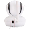 Alternate view 2 for Motorola MBP33 Digital Video Baby Monitor