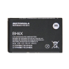 Alternate view 4 for Motorola SNN5880 Cell Phone Battery