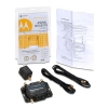 Alternate view 3 for Motorola 484095-001-00 Signal Booster