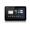 "Alternate view 2 for Motorola Xoom 10"" Android 3.0 WiFi Tablet"