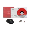 Alternate view 3 for Microsoft 4DH-00001 Wireless Mobile Mouse 4000