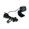 Alternate view 2 for Microsoft  LifeCam HD-5000 Webcam