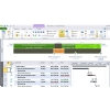 Alternate view 4 for Microsoft Project Standard 2010 Software
