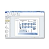 Alternate view 4 for Microsoft Visio Premium 2010 Software 
