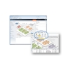 Alternate view 5 for Microsoft Visio Premium 2010 Software 