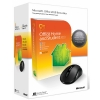 Alternate view 2 for Microsoft Office Home and Student 2010 Bonus Pack