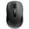 Alternate view 2 for Microsoft Wireless Mobile Mouse 3500