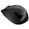 Alternate view 4 for Microsoft Wireless Mobile Mouse 3500