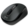 Alternate view 5 for Microsoft Wireless Mobile Mouse 3500