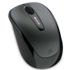 Alternate view 6 for Microsoft Wireless Mobile Mouse 3500