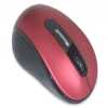 Alternate view 3 for Microsoft 4000 D5D-00054 Mobile Mouse