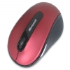Alternate view 4 for Microsoft 4000 D5D-00054 Mobile Mouse