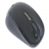 Alternate view 2 for Microsoft GMF-00030 Wireless Mobile Mouse 3500
