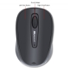 Alternate view 4 for Microsoft GMF-00030 Wireless Mobile Mouse 3500