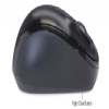 Alternate view 5 for Microsoft GMF-00030 Wireless Mobile Mouse 3500