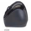 Alternate view 6 for Microsoft GMF-00030 Wireless Mobile Mouse 3500