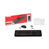 Alternate view 4 for Microsoft Wireless Desktop 800 Keyboard & Mouse