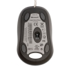 Alternate view 6 for Microsoft U81-00009 Compact Optical Mouse 500