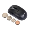 Alternate view 7 for Microsoft U81-00009 Compact Optical Mouse 500