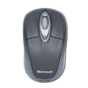 Alternate view 4 for Microsoft MWA-00001 Mobility Pack 3000 Mouse And W