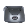Alternate view 5 for Microsoft MWA-00001 Mobility Pack 3000 Mouse And W