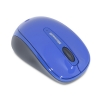 Alternate view 2 for Microsoft GMF-00088 Wireless Mobile Mouse 3500