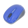 Alternate view 4 for Microsoft GMF-00088 Wireless Mobile Mouse 3500