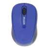 Alternate view 5 for Microsoft GMF-00088 Wireless Mobile Mouse 3500