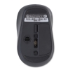 Alternate view 7 for Microsoft GMF-00088 Wireless Mobile Mouse 3500