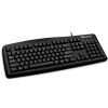 Alternate view 4 for Microsoft 6JH-00001 Wired Keyboard 200