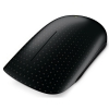 Alternate view 5 for Microsoft 3KJ-00001 Wireless Touch Mouse