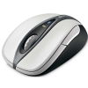 Alternate view 3 for Microsoft 3ZH-00001 Bluetooth Notebook Mouse 5000