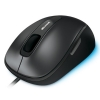 Alternate view 4 for Microsoft 4EH-00004 4500 Comfort Mouse