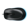 Alternate view 6 for Microsoft 4EH-00004 4500 Comfort Mouse