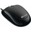 Alternate view 3 for Microsoft 4HH-00001 Compact Optical Mouse