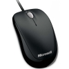 Alternate view 4 for Microsoft 4HH-00001 Compact Optical Mouse