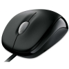 Alternate view 5 for Microsoft 4HH-00001 Compact Optical Mouse