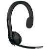 Alternate view 3 for Microsoft 7YF-00001 LifeChat LX-4000 Headset