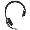 Alternate view 4 for Microsoft 7YF-00001 LifeChat LX-4000 Headset