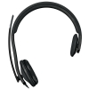Alternate view 2 for Microsoft 7YF-00001 LifeChat LX-4000 Headset