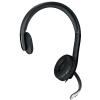 Alternate view 5 for Microsoft 7YF-00001 LifeChat LX-4000 Headset