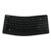Alternate view 3 for Microsoft 6000 Tablet Bluetooth Keyboard