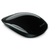 Alternate view 3 for Microsoft U5K-00001 Wireless Explorer Touch Mouse