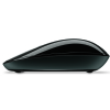 Alternate view 4 for Microsoft U5K-00001 Wireless Explorer Touch Mouse