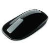 Alternate view 5 for Microsoft U5K-00001 Wireless Explorer Touch Mouse