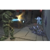 Alternate view 2 for Halo 2 for Windows Vista - PC Game