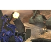 Alternate view 4 for Halo 2 for Windows Vista - PC Game