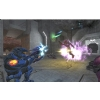Alternate view 7 for Halo 2 for Windows Vista - PC Game