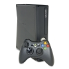 Alternate view 7 for Microsoft RKB-00001 Xbox 360 Console Bundle